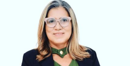 Vice-prefeita é investigada pelo Ministério Público após denúncia de acumulação ilegal de cargos e nepotismo