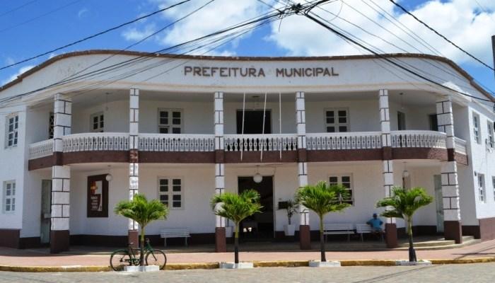 Covid-19: Prefeitura de Monteiro segue na íntegra o decreto do Governo do Estado