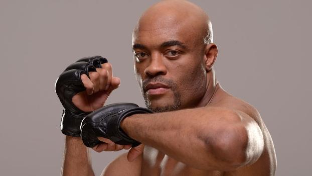 Anderson Silva confirma adeus ao MMA e revela qual deve ser 'próximo desafio' após boxe