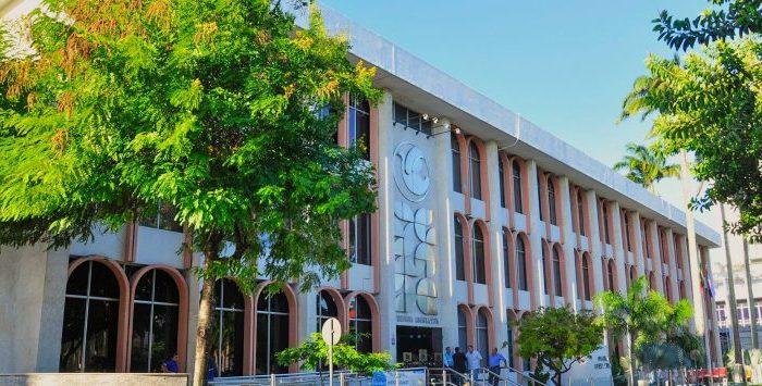 Deputados paraibanos aprovam 225 matérias na sessão desta terça-feira