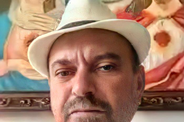 """""""Esse esquema montado pelo governo Bolsonaro em troca de apoio no Congresso é uma vergonha,"""" afirma Jeová Campos"""