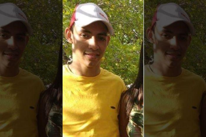 Jovem de 24 anos é morto com vários tiros na cidade de Ouro Velho