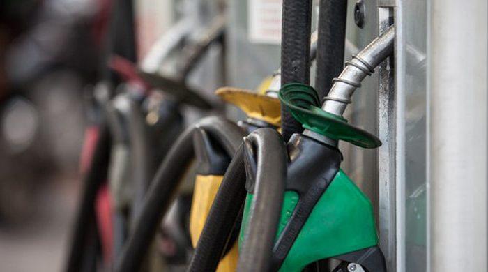 MOÍDOS DA REDAÇÃO: Prefeitura paraibana é investigada sobre compra de combustível para transporte escolar na pandemia