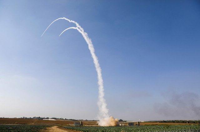 Israel e Hamas aprovam cessar-fogo 'mútuo e simultâneo'