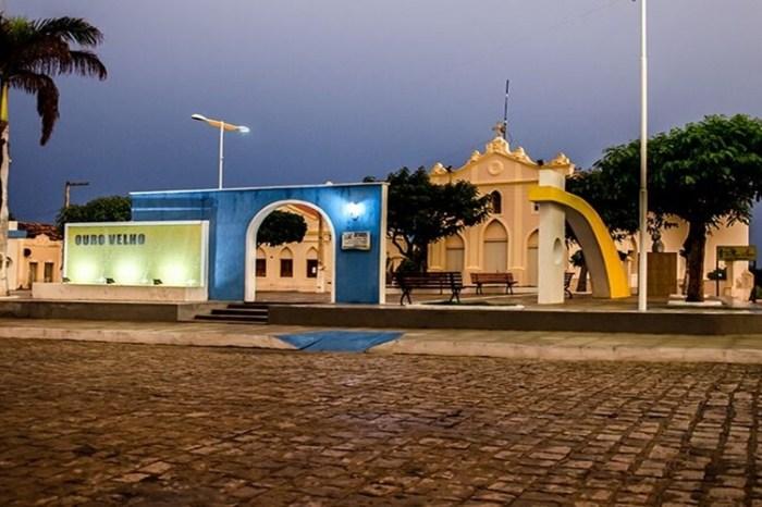 Ouro Velho está entre os 71 municípios com condições de informatizar conselhos tutelares