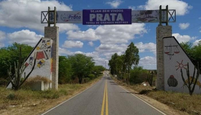 Prefeito da Prata divulga decreto em acordo com as medidas adotadas pelo Governo do Estado