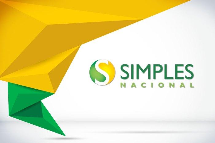 Empresas do Simples Nacional em Monteiro: Fique atento ao prazo final de 2 importantes declarações