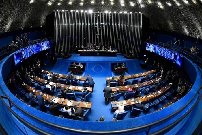 MOÍDOS DA REDAÇÃO: Governadores devem apresentar ação conjunta ao STF para suspender convocações na CPI