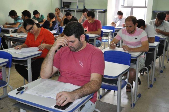 Prefeitura de Desterro inscreve para concurso público com 88 vagas até 31 de maio