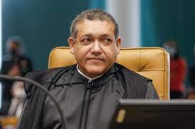MOÍDOS DA REDAÇÃO: Insatisfação com presidente se resolve na urna e não com impeachment, diz Kassio
