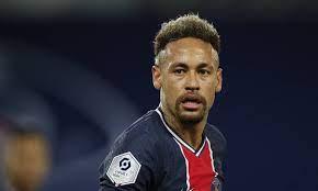 Neymar se defende de acusações de abuso sexual através de carta; leia