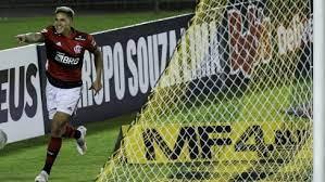 Flamengo bate Volta Redonda com três de Pedro e encaminha vaga na final
