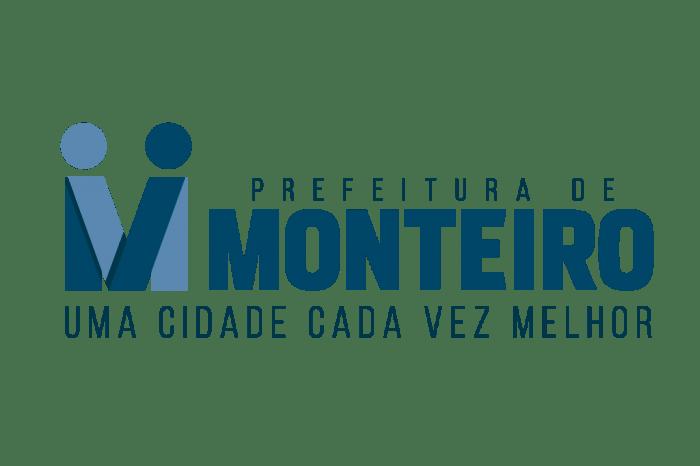 Secretaria da agricultura de Monteiro supera meta mensal de atendimentos em maio