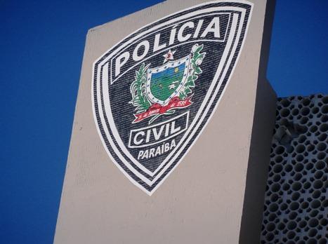 Governo promove mudanças no comando de delegacias e superintendências da Polícia Civil