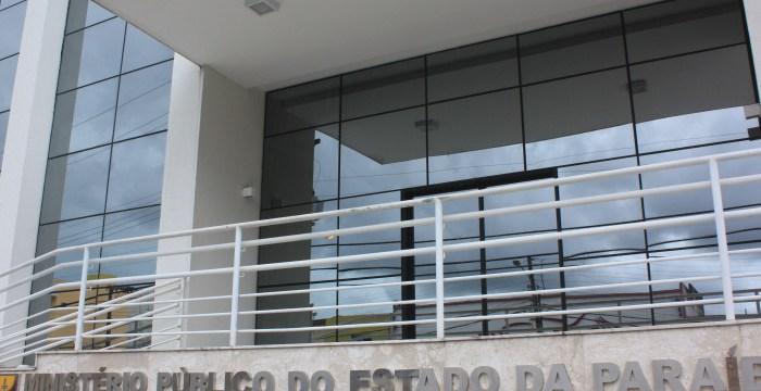 Servidores que acumulam 4 ou mais empregos públicos na Paraíba estão na mira do MP