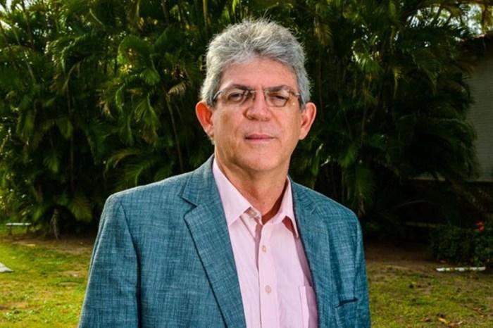 TSE mantém inelegibilidade de Ricardo Coutinho e socialista não pode disputar as eleições de 2022