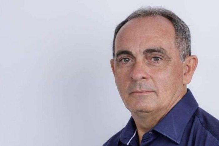 MOÍDOS DA REDAÇÃO: Vereador morre vítima da Covid-19 no interior da Paraíba