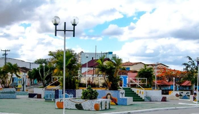 Cidade do Cariri será cenário de série produzida pela Amazon