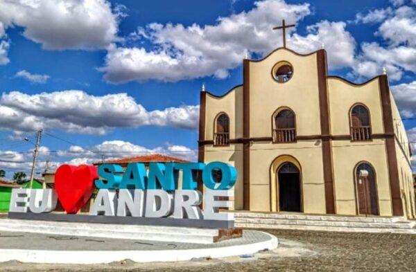 Prefeitura de Santo André emite novo decreto e segue as orientações do Governo do Estado