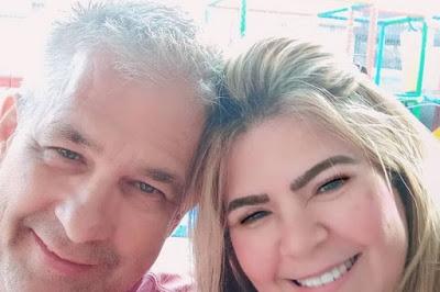 Morre cunhado de vereador do Cariri, duas semanas após perder esposa, vítima de Covid-19