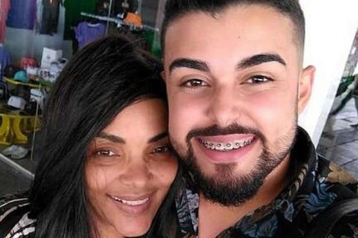 Novo namorado de Flordelis conhecia Anderson do Carmo, ex-marido assassinado