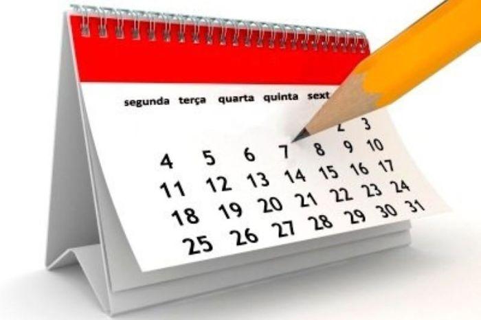 Secretaria de Saúde de Sumé altera calendário de laudos para pessoas com comorbidades