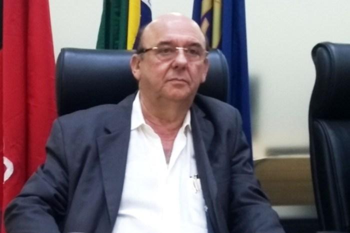Secult se prepara para viabilizar R$ 16 milhões pela Lei Aldir Blanc na PB e prepara entrega de Museu de João Pessoa