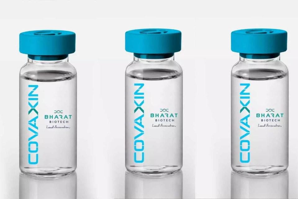 Entenda por que a compra de doses da Covaxin entrou na mira da CPI da Covid