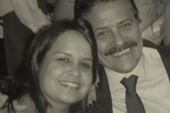 ALPB aprova voto de pesar pela morte da filha de Tião Gomes e deputados se solidarizam