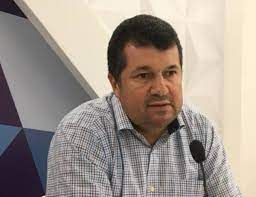 Seis prefeitos da Paraíba morrem de Covid e Famup destaca trabalho de gestores