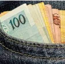 Prefeitura de Monteiro inicia pagamento do funcionalismo do mês de junho nesta terça-feira