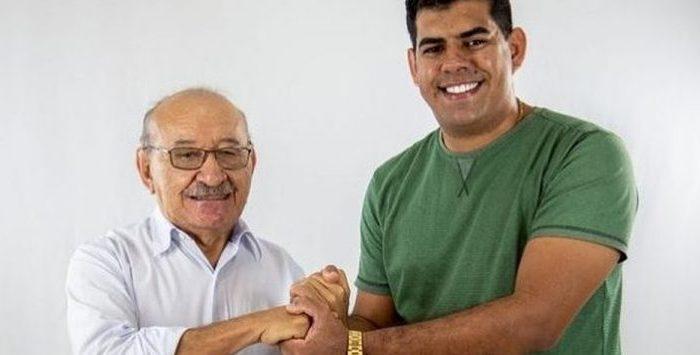 Nova audiência de acusados de matar Expedito Pereira é marcada para o dia 29