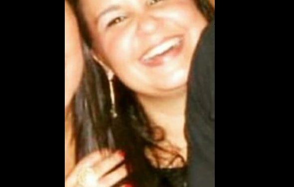 Morre Thiana, filha do deputado Tião Gomes, por complicações da Covid-19