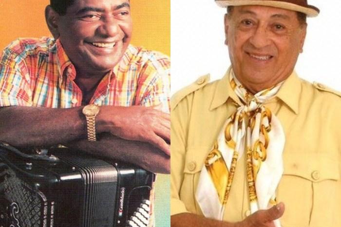 Projeto musical paraibano homenageia Genival Lacerda e Pinto do Acordeon