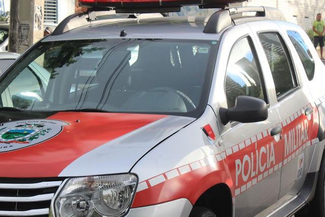 Polícia Militar recupera motos roubadas em Santo André