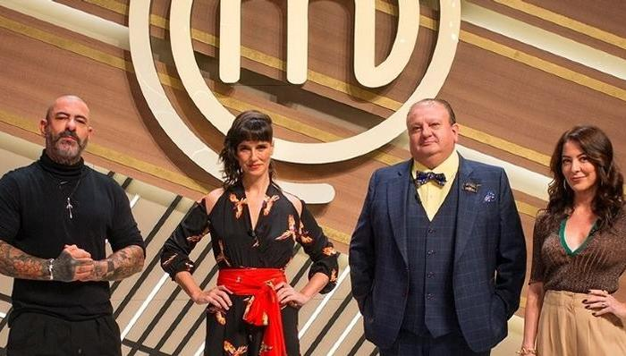 """'Masterchef' volta ao formato original, mas """"mais malandro"""", diz Ana Paula"""