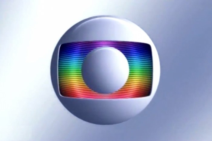 Globo tem pior audiência para um mês de junho em sua história