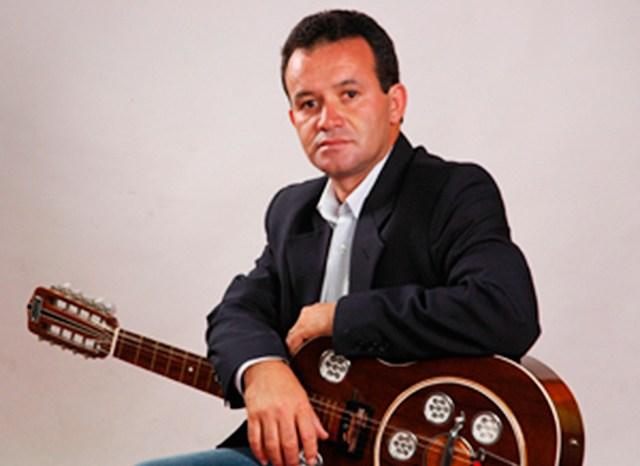 De Repente na Rede presta homenagem ao cantador paraibano Erasmo Ferreira