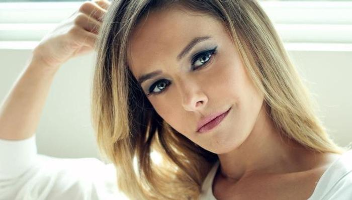 Aos 46 anos, Bianca Rinaldi surpreende ao mostrar bumbum real e sem filtro