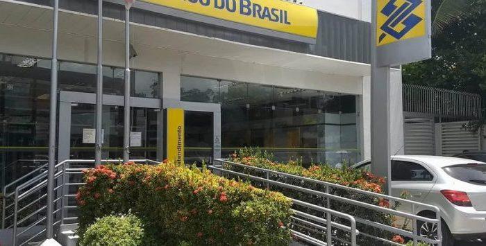 PRAZO: Banco do Brasil inscreve para concurso público com vagas na Paraíba até esta quarta-feira