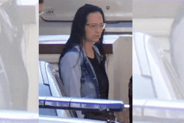 PF prende mulher de Ronnie Lessa, acusado de assassinar Marielle Franco