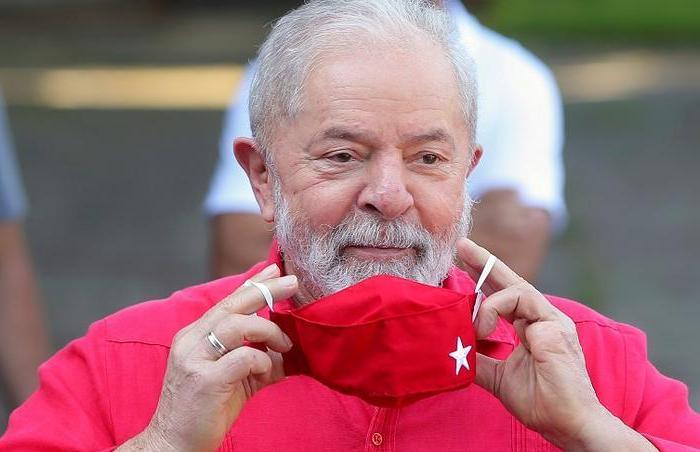 MOÍDOS DA REDAÇÃO: Assessoria confirma visita de Lula ao Nordeste; Paraíba fica de fora