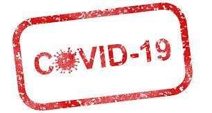 Número de mortos por Covid-19 cai pelo 2º mês seguido