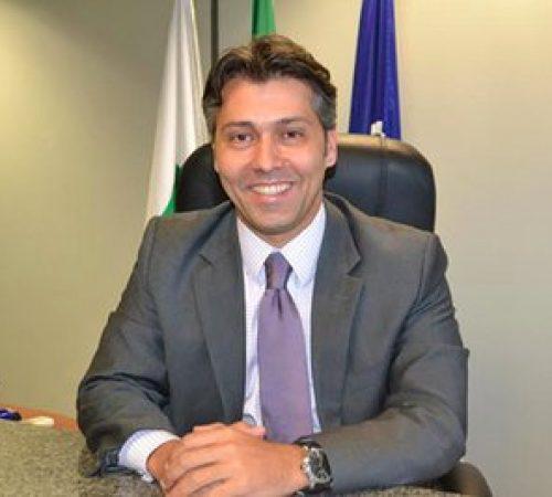 Leonardo Gadelha afirma que não será candidato em 2022 e defende nome de médico para federal
