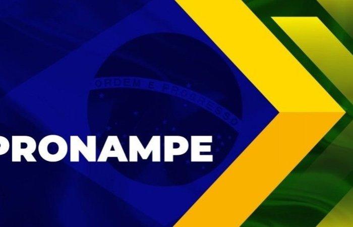 Novo ciclo do Pronampe já está disponível para os pequenos negócios, alerta Sebrae Paraíba