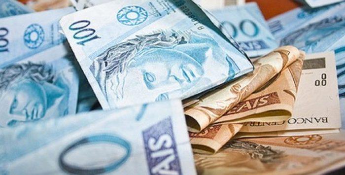 ELEIÇÕES 2022: LDO de 2022 prevê aumento do fundo eleitoral para quase R$ 6 bilhões