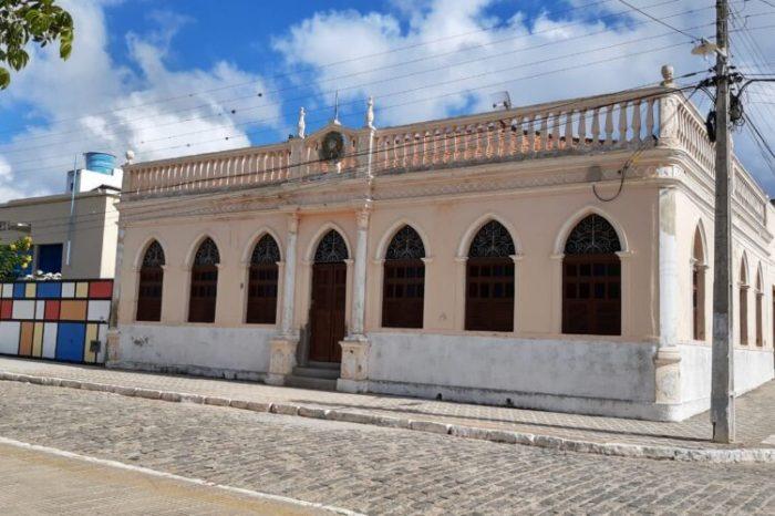 Prefeitura de Cabaceiras entra na mira do MP por suspeita de irregularidades no pagamento da Aldir Blanc