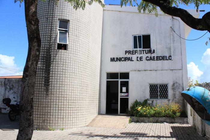 Servidor de Prefeitura paraibana é suspeito de estuprar menina de 14 anos