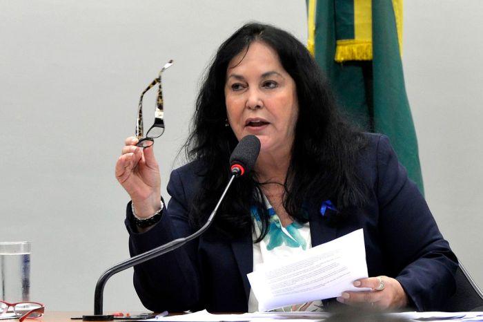 Comissão mista aprova relatório preliminar da LDO para 2022