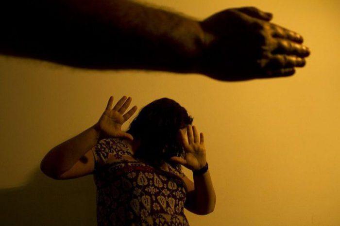 Processos relacionados à mulher em situação de violência serão cumpridos com prioridade, na PB